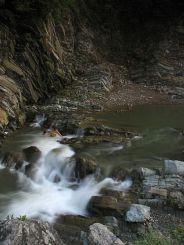 Водопад Косовский Гук, Косов